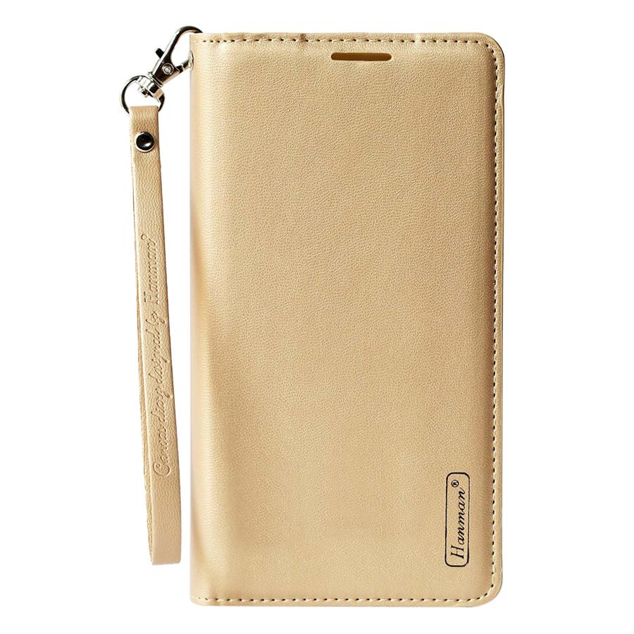 Bao Da Dành Cho Điện Thoại Samsung Galaxy S8 Plus