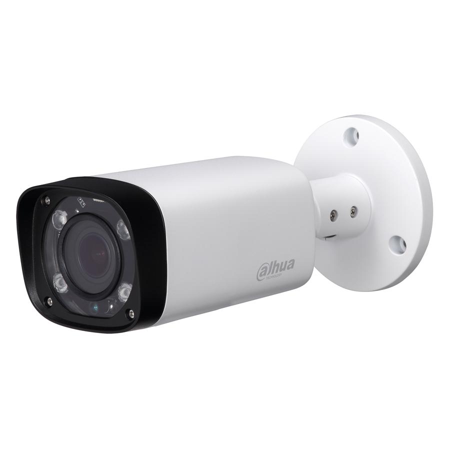 Camera Quan Sát CVI Dahua HAC-HFW1200RP-S3 - 9448577 , 7386850794492 , 62_16647253 , 1200000 , Camera-Quan-Sat-CVI-Dahua-HAC-HFW1200RP-S3-62_16647253 , tiki.vn , Camera Quan Sát CVI Dahua HAC-HFW1200RP-S3