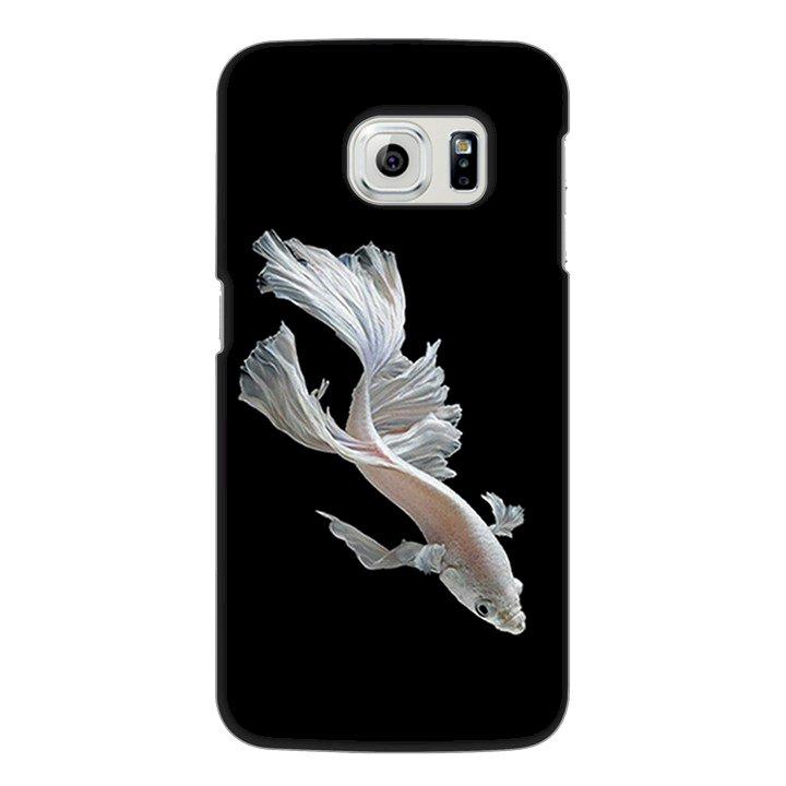Ốp Lưng Dành Cho Điện Thoại Samsung Galaxy S6 Edge Mẫu 49