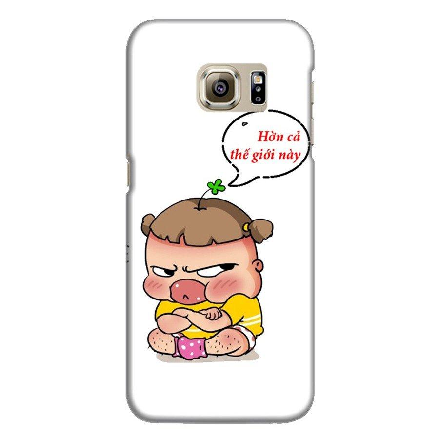 Ốp Lưng Dành Cho Samsung Galaxy S7 Edge - Mẫu Quynh Aka 2 - 9191479166128,62_4742171,99000,tiki.vn,Op-Lung-Danh-Cho-Samsung-Galaxy-S7-Edge-Mau-Quynh-Aka-2-62_4742171,Ốp Lưng Dành Cho Samsung Galaxy S7 Edge - Mẫu Quynh Aka 2