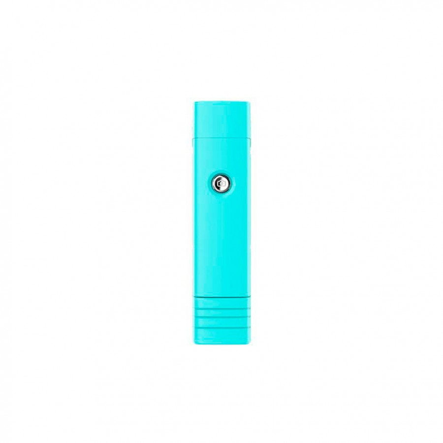 Gậy Chụp Ảnh Hoco K6 Bluetooth -  Siêu Bền - Siêu Chắc Chắn - Chính Hãng - 2200660 , 6503577364376 , 62_14118519 , 599000 , Gay-Chup-Anh-Hoco-K6-Bluetooth-Sieu-Ben-Sieu-Chac-Chan-Chinh-Hang-62_14118519 , tiki.vn , Gậy Chụp Ảnh Hoco K6 Bluetooth -  Siêu Bền - Siêu Chắc Chắn - Chính Hãng