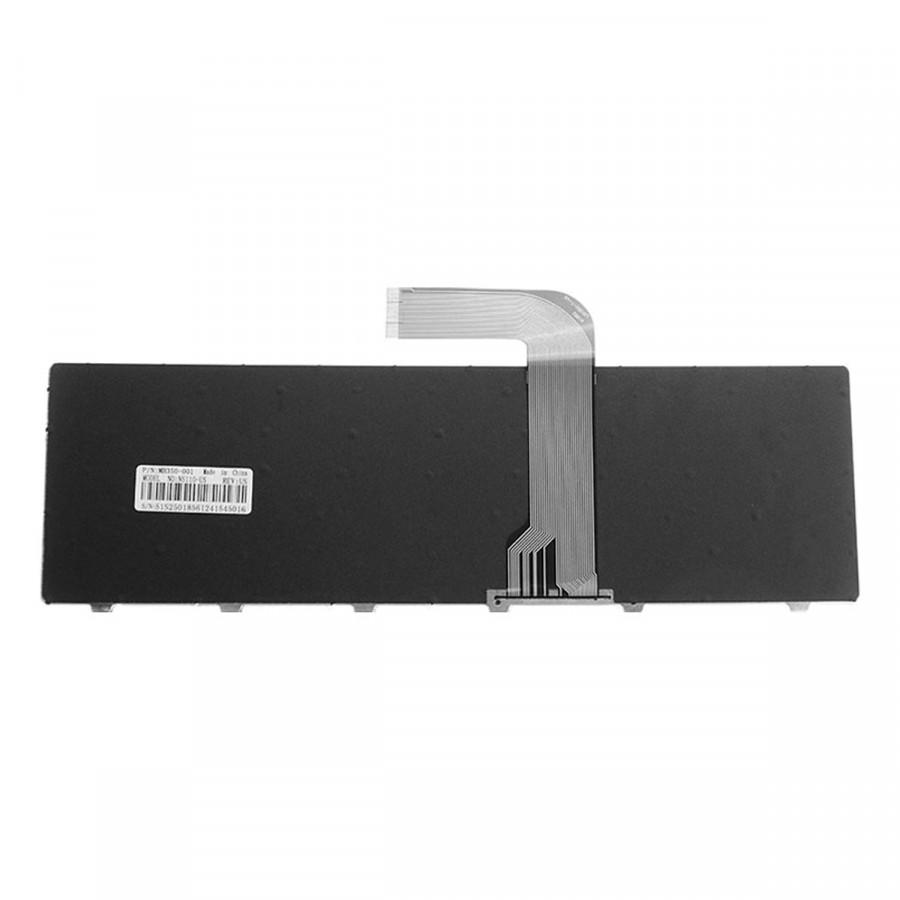 Bàn Phím Dành Cho Laptop Dell Inspiron 15R N5110 M5110 M5010 M501Z M511R...- Hàng Nhập Khẩu - 7258077 , 8361519552322 , 62_16833694 , 250000 , Ban-Phim-Danh-Cho-Laptop-Dell-Inspiron-15R-N5110-M5110-M5010-M501Z-M511R...-Hang-Nhap-Khau-62_16833694 , tiki.vn , Bàn Phím Dành Cho Laptop Dell Inspiron 15R N5110 M5110 M5010 M501Z M511R...- Hàng Nhập
