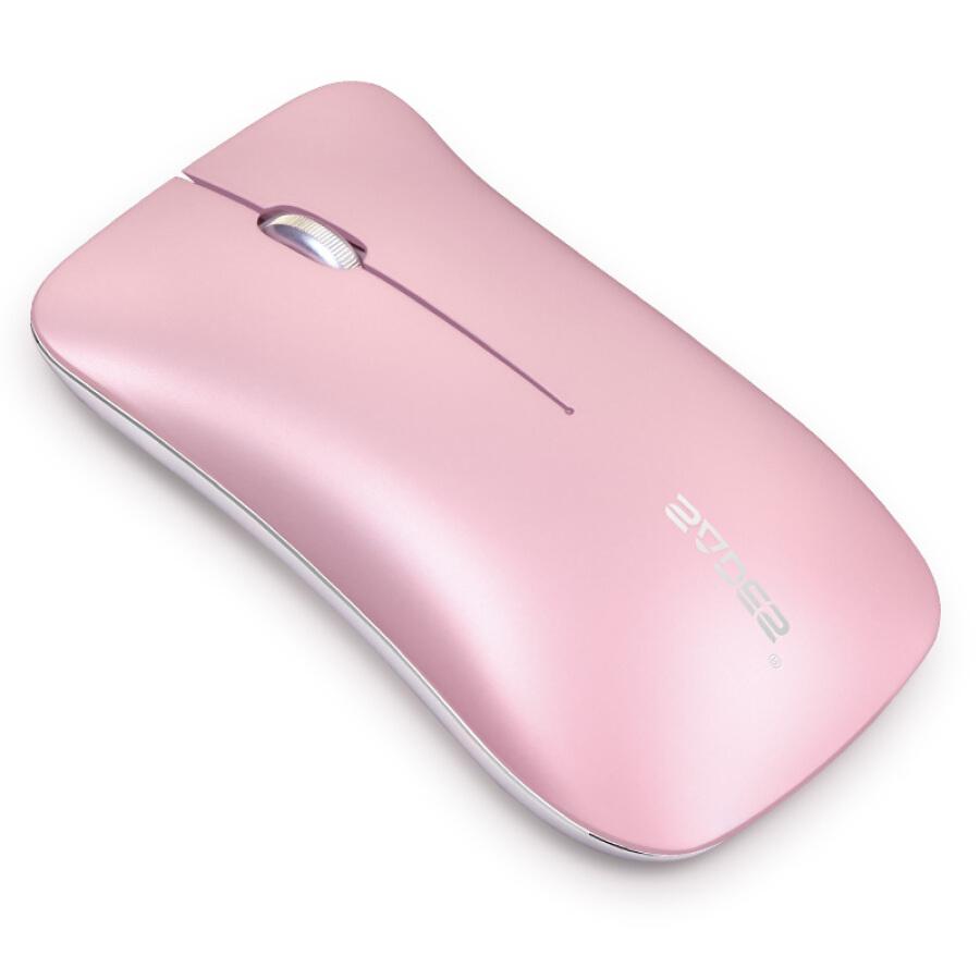 Chuột Bluetooth Không Dây Sạc Pin Sades V10S - 1003660 , 4985055265795 , 62_5675853 , 274000 , Chuot-Bluetooth-Khong-Day-Sac-Pin-Sades-V10S-62_5675853 , tiki.vn , Chuột Bluetooth Không Dây Sạc Pin Sades V10S