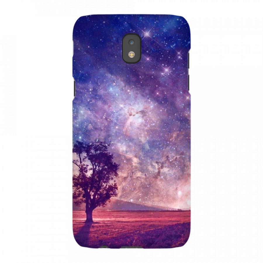 Ốp Lưng Cho Điện Thoại Samsung Galaxy J5 (2017) - Mẫu 487 - 1920569 , 2173542462532 , 62_14648067 , 199000 , Op-Lung-Cho-Dien-Thoai-Samsung-Galaxy-J5-2017-Mau-487-62_14648067 , tiki.vn , Ốp Lưng Cho Điện Thoại Samsung Galaxy J5 (2017) - Mẫu 487
