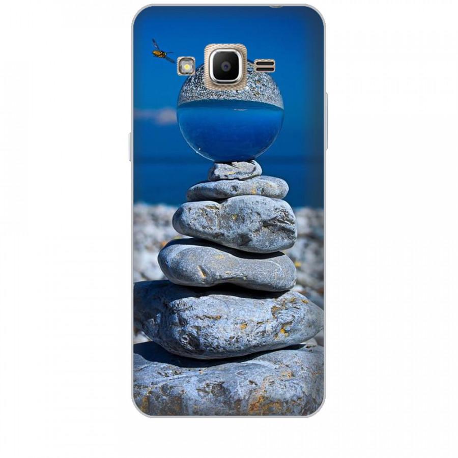 Ốp lưng dành cho điện thoại  SAMSUNG GALAXY J2 PRIME Đá Ngủ Sắc - 2008936 , 1892180024087 , 62_9533271 , 150000 , Op-lung-danh-cho-dien-thoai-SAMSUNG-GALAXY-J2-PRIME-Da-Ngu-Sac-62_9533271 , tiki.vn , Ốp lưng dành cho điện thoại  SAMSUNG GALAXY J2 PRIME Đá Ngủ Sắc