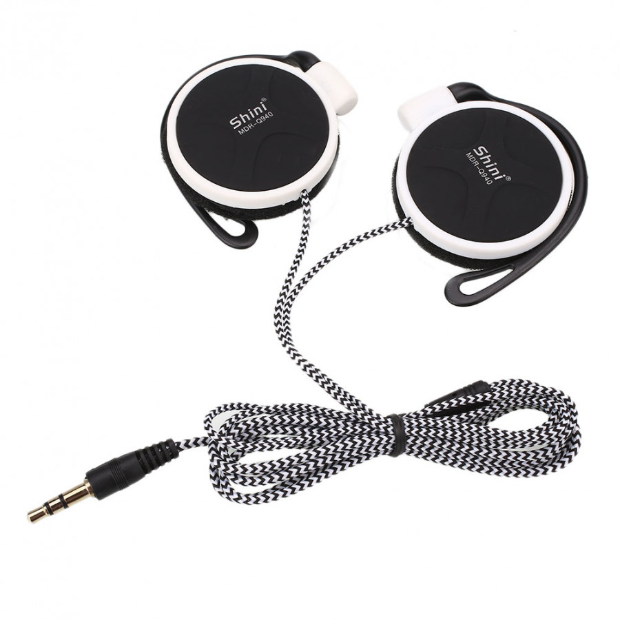 3.5mm Wired Clip-On Ear Headphones Earphone For Mp3 Mobile Smart Phone - 7524305 , 4582229236201 , 62_16302652 , 151000 , 3.5mm-Wired-Clip-On-Ear-Headphones-Earphone-For-Mp3-Mobile-Smart-Phone-62_16302652 , tiki.vn , 3.5mm Wired Clip-On Ear Headphones Earphone For Mp3 Mobile Smart Phone