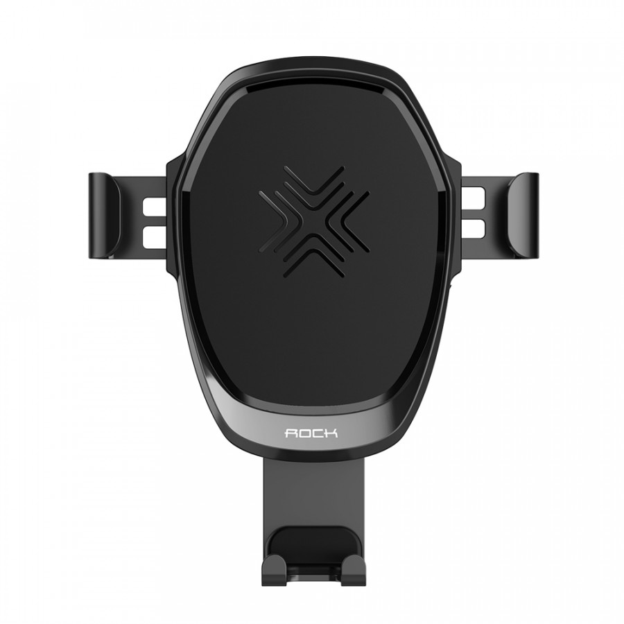 ROCK Wireless Charging Gravity Car Mount 2 in 1 10W Qi Standard Phone Charger Holder for iPhone X 8 Plus Samsung Galaxy - 7170517675930,62_14595822,617000,tiki.vn,ROCK-Wireless-Charging-Gravity-Car-Mount-2-in-1-10W-Qi-Standard-Phone-Charger-Holder-for-iPhone-X-8-Plus-Samsung-Galaxy-62_14595822,ROCK Wireless Charging Gravity Car Mount 2 in 1 10W Qi Standard Phone Charger Hold