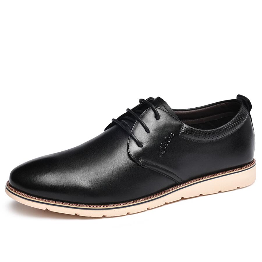 Giày Lười Thể Thao JINHOU Q25138A
