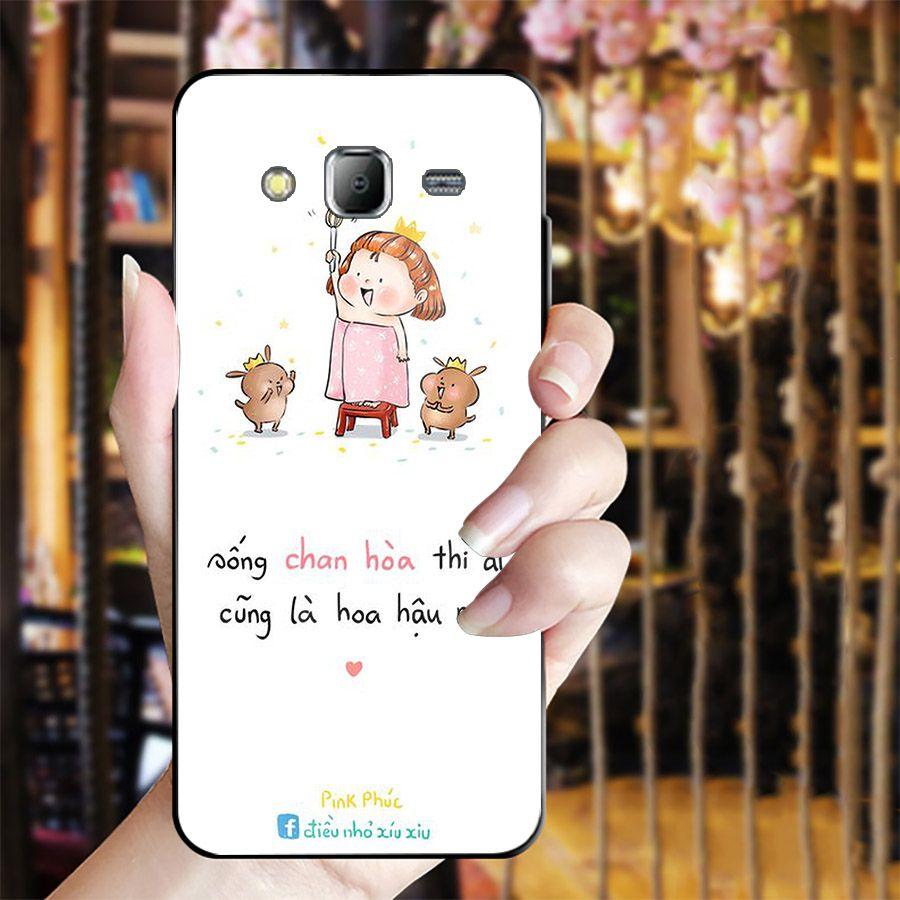 Ốp kính cường lực dành cho điện thoại Samsung Galaxy J2 PRIME - J7 2016 - lời trích tâm sự tâm trạng  - tam2022 - 863524 , 7494445141948 , 62_14829760 , 207000 , Op-kinh-cuong-luc-danh-cho-dien-thoai-Samsung-Galaxy-J2-PRIME-J7-2016-loi-trich-tam-su-tam-trang-tam2022-62_14829760 , tiki.vn , Ốp kính cường lực dành cho điện thoại Samsung Galaxy J2 PRIME - J7 2016 -