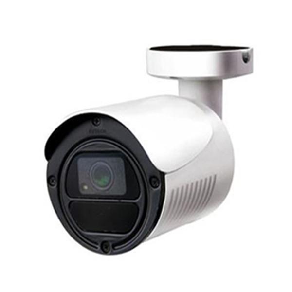 Camera IP AVTECH - DGM1105QSP - 1219735 , 2157102945239 , 62_15332831 , 2890000 , Camera-IP-AVTECH-DGM1105QSP-62_15332831 , tiki.vn , Camera IP AVTECH - DGM1105QSP