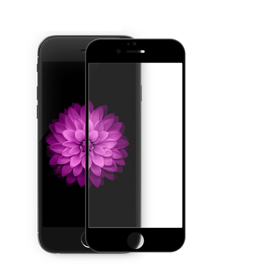 Kính Cường Lực Warm (WALEA) iPhone 7