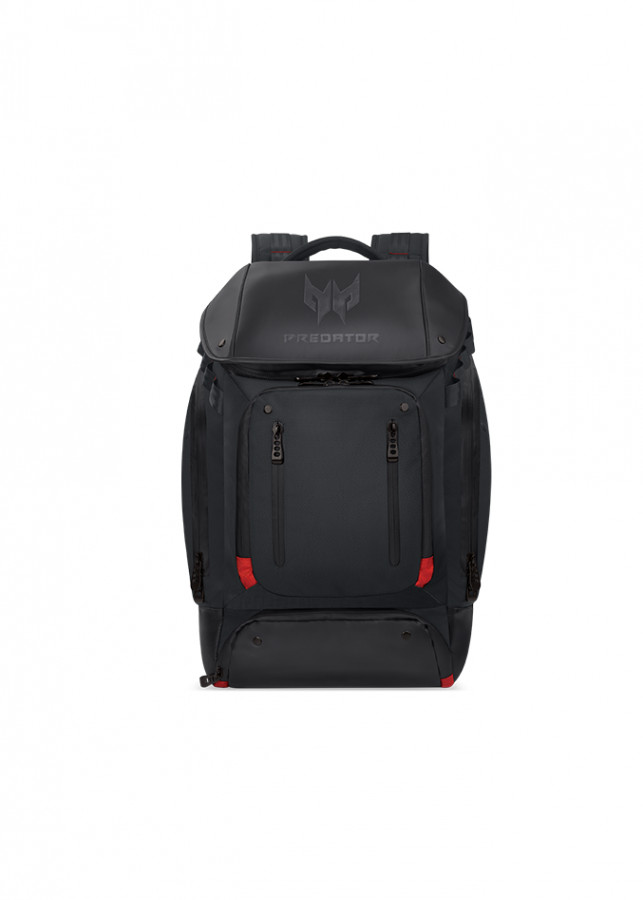 Balo Acer Predator Notebook Gaming Utility Backpack