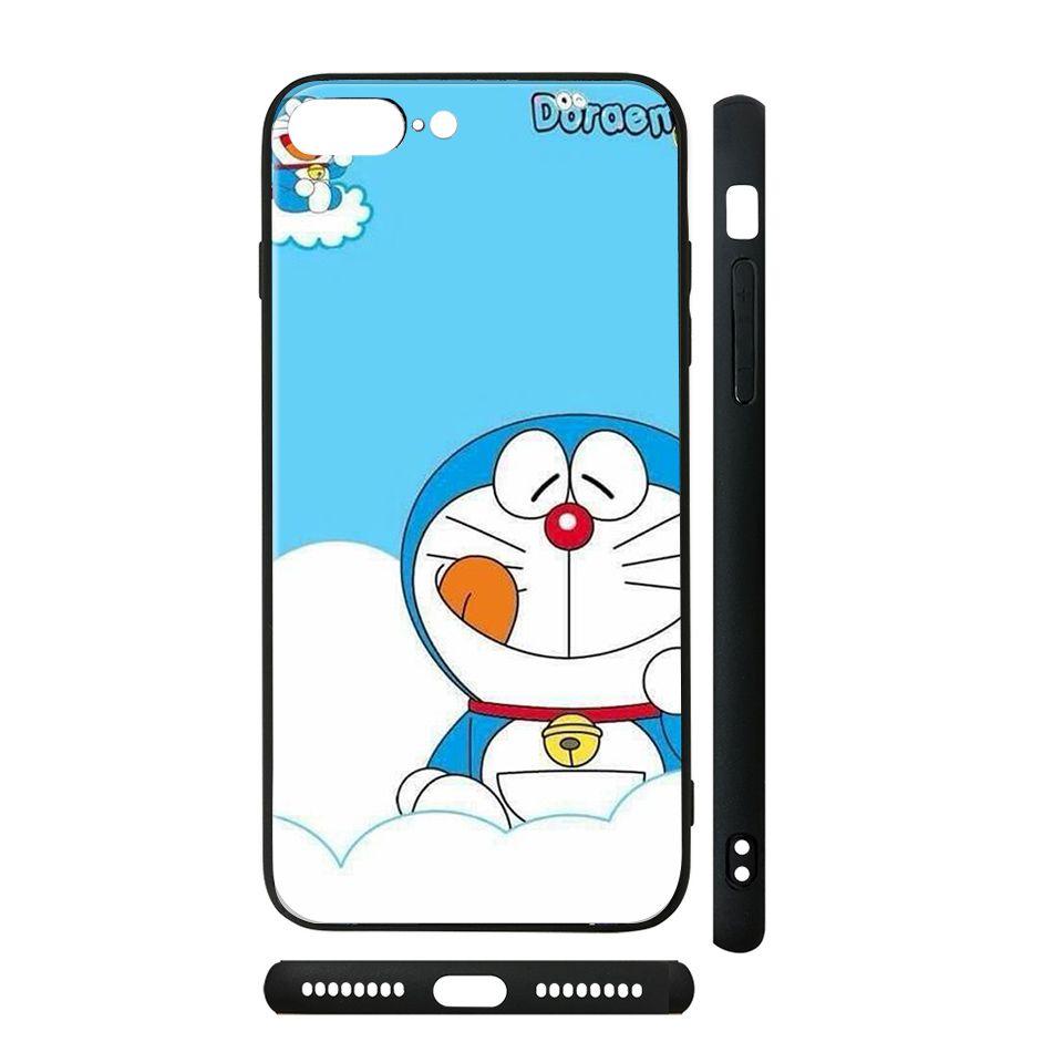 Ốp kính cho iPhone in hình Doremon - Dor018 (có đủ mã máy) - 16432632 , 8370273782838 , 62_24874418 , 120000 , Op-kinh-cho-iPhone-in-hinh-Doremon-Dor018-co-du-ma-may-62_24874418 , tiki.vn , Ốp kính cho iPhone in hình Doremon - Dor018 (có đủ mã máy)