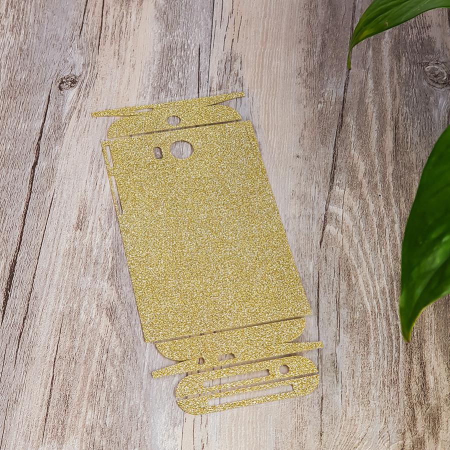 Bộ dán Skin Magic lấp lánh sang chảnh cho điện thoại HTC M8 - 5136563 , 5603854781603 , 62_16556307 , 119000 , Bo-dan-Skin-Magic-lap-lanh-sang-chanh-cho-dien-thoai-HTC-M8-62_16556307 , tiki.vn , Bộ dán Skin Magic lấp lánh sang chảnh cho điện thoại HTC M8