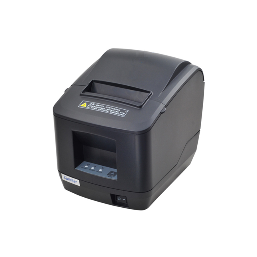Máy in hóa đơn Xprinter V320L