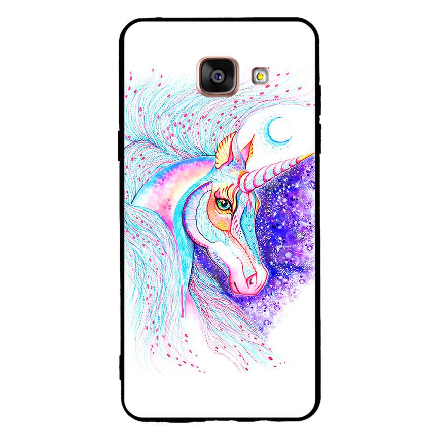 Ốp lưng viền TPU cho điện thoại Samsung Galaxy A5 2016 - Horse 01 - 1421637 , 6870905357981 , 62_15034432 , 200000 , Op-lung-vien-TPU-cho-dien-thoai-Samsung-Galaxy-A5-2016-Horse-01-62_15034432 , tiki.vn , Ốp lưng viền TPU cho điện thoại Samsung Galaxy A5 2016 - Horse 01