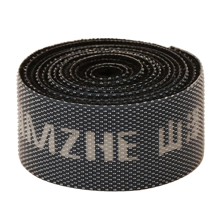 Miếng Thu Gọn Dây Sạc Shanze (SAMZHE) MST-08 20*1000mm