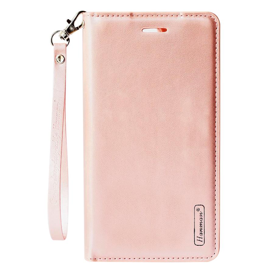 Bao Da Dành Cho Điện Thoại iPhone 7 Plus