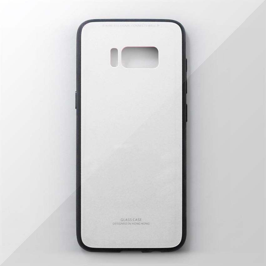 Ốp lưng dành cho Samsung Galaxy S8 tráng gương - 960027 , 4325303865511 , 62_5051241 , 105000 , Op-lung-danh-cho-Samsung-Galaxy-S8-trang-guong-62_5051241 , tiki.vn , Ốp lưng dành cho Samsung Galaxy S8 tráng gương
