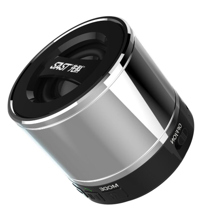 Loa Bluetooth Siêu Trầm SAST - 996280 , 3573713393327 , 62_5617257 , 428000 , Loa-Bluetooth-Sieu-Tram-SAST-62_5617257 , tiki.vn , Loa Bluetooth Siêu Trầm SAST
