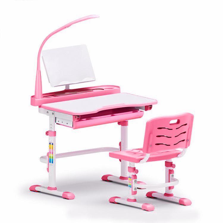 Bàn ghế học thông minh điều chỉnh độ Cao iSmart  M80-I - 4859523 , 8490656603724 , 62_16524176 , 4610000 , Ban-ghe-hoc-thong-minh-dieu-chinh-do-Cao-iSmart-M80-I-62_16524176 , tiki.vn , Bàn ghế học thông minh điều chỉnh độ Cao iSmart  M80-I
