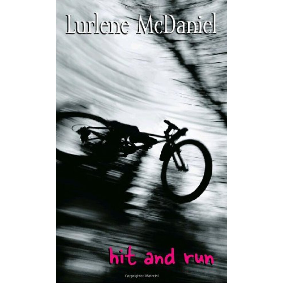 Hit and Run - 1227925 , 1096283979095 , 62_5244375 , 136000 , Hit-and-Run-62_5244375 , tiki.vn , Hit and Run