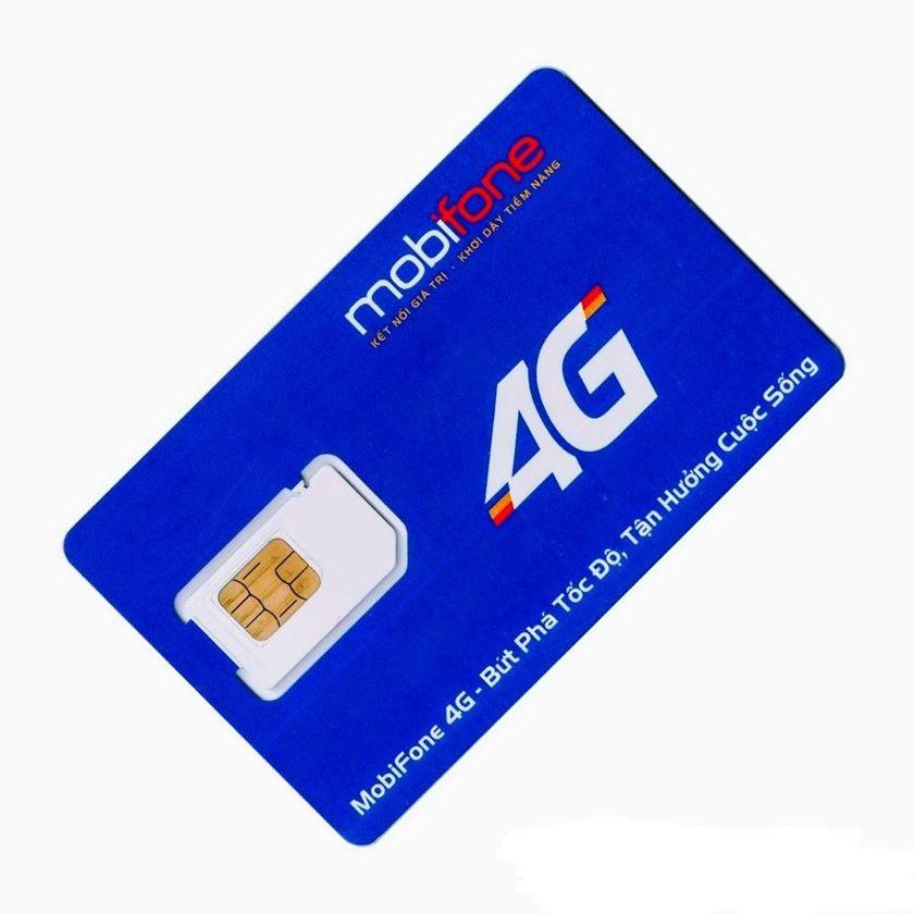 SIM 4G Mobifone MDT120A (Tặng 62GB/Tháng Trọn Gói 9 Tháng) - 1550335 , 5385692393889 , 62_10047784 , 720000 , SIM-4G-Mobifone-MDT120A-Tang-62GB-Thang-Tron-Goi-9-Thang-62_10047784 , tiki.vn , SIM 4G Mobifone MDT120A (Tặng 62GB/Tháng Trọn Gói 9 Tháng)