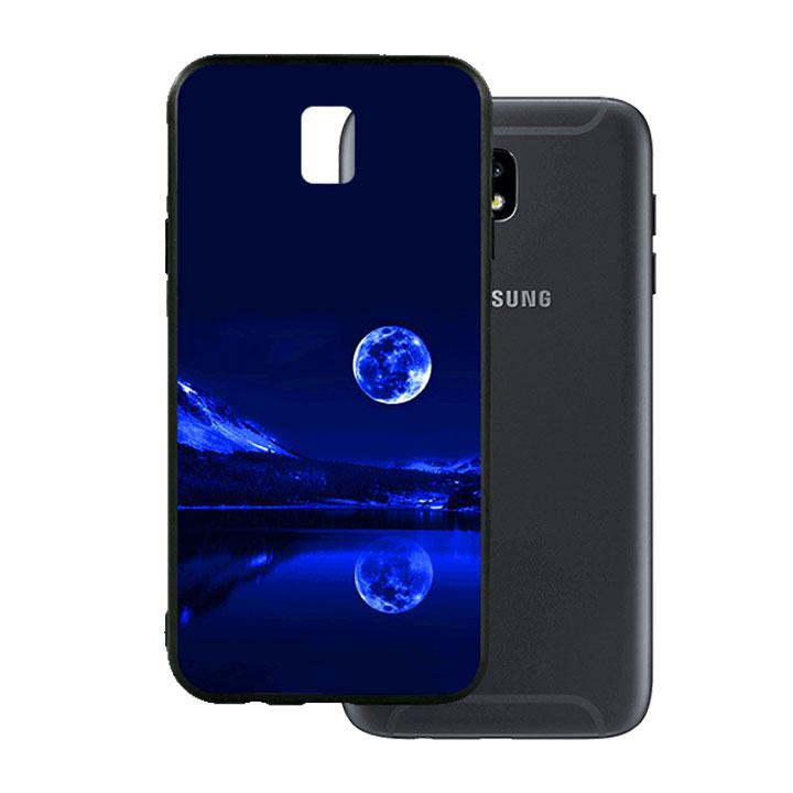 Ốp lưng viền TPU cho Samsung Galaxy J7 Pro - Moon 02 - 1049996 , 9554745292585 , 62_15032820 , 200000 , Op-lung-vien-TPU-cho-Samsung-Galaxy-J7-Pro-Moon-02-62_15032820 , tiki.vn , Ốp lưng viền TPU cho Samsung Galaxy J7 Pro - Moon 02