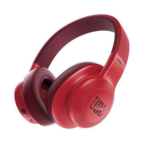 Tai nghe JBL E55BT Wireless Over-ear Headphones - 9413783 , 8284534075785 , 62_3289731 , 3780000 , Tai-nghe-JBL-E55BT-Wireless-Over-ear-Headphones-62_3289731 , tiki.vn , Tai nghe JBL E55BT Wireless Over-ear Headphones