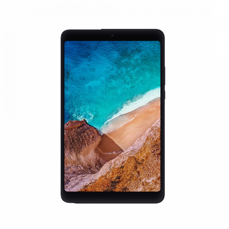 Xiaomi Mi Pad 4 Tablet PC 8-inch FHD 3GB+32GB Face Recognition Snapdragon 660 Octa Core 5MP+13MP Cameras 6000mAh Dual - 9873216 , 1807279429216 , 62_19398161 , 7001000 , Xiaomi-Mi-Pad-4-Tablet-PC-8-inch-FHD-3GB32GB-Face-Recognition-Snapdragon-660-Octa-Core-5MP13MP-Cameras-6000mAh-Dual-62_19398161 , tiki.vn , Xiaomi Mi Pad 4 Tablet PC 8-inch FHD 3GB+32GB Face Recogniti