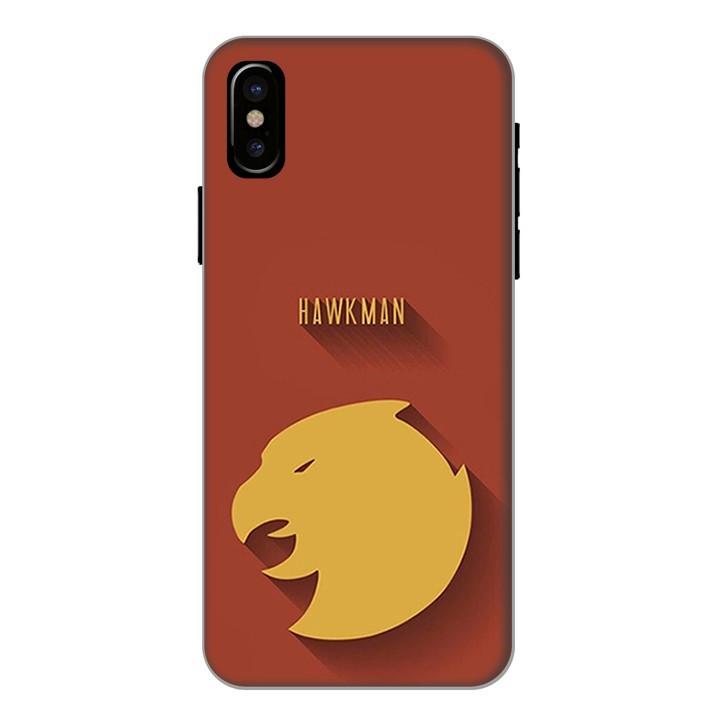 Ốp lưng dành cho điện thoại iPhone XR - X/XS - XS MAX - Mẫu 117 - 9639598 , 9961205041148 , 62_19473278 , 180000 , Op-lung-danh-cho-dien-thoai-iPhone-XR-X-XS-XS-MAX-Mau-117-62_19473278 , tiki.vn , Ốp lưng dành cho điện thoại iPhone XR - X/XS - XS MAX - Mẫu 117