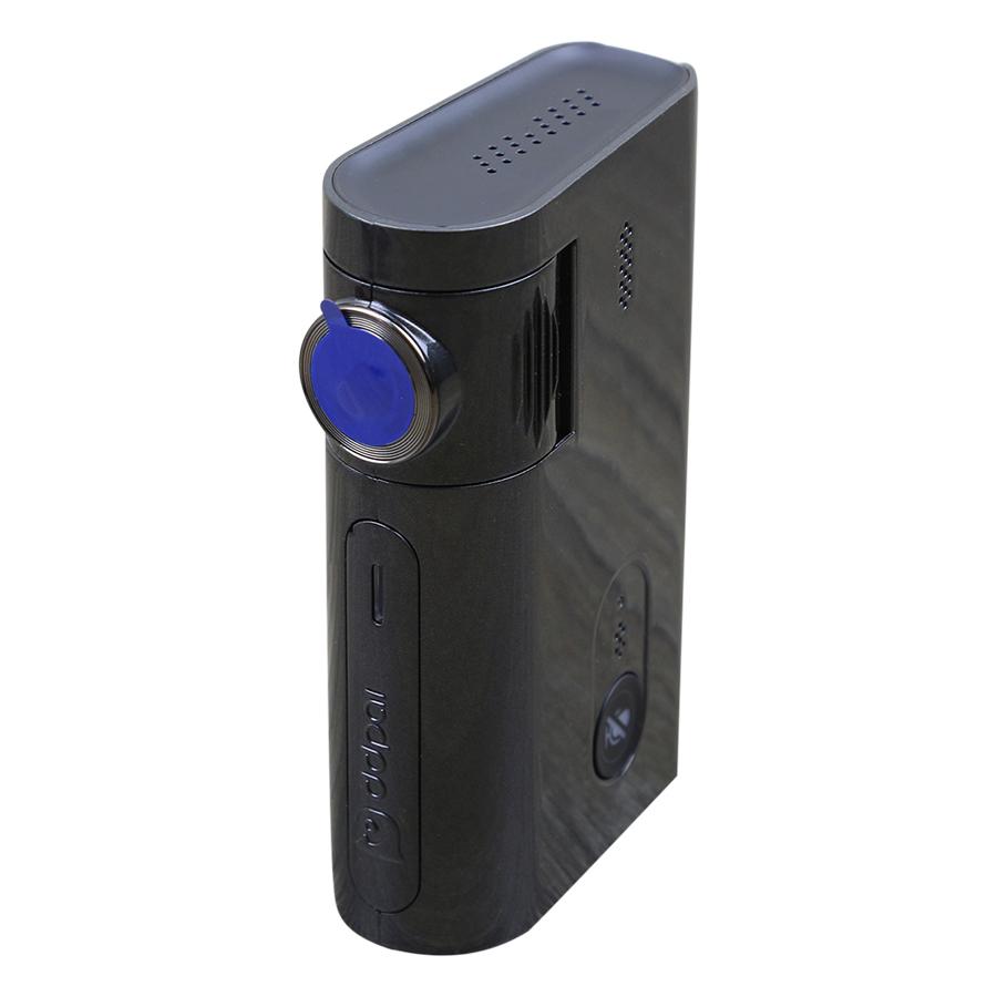 Camera Hành Trình DDPai X2 Pro - Hàng Chính Hãng - 1033546 , 8439138487995 , 62_3054019 , 5390000 , Camera-Hanh-Trinh-DDPai-X2-Pro-Hang-Chinh-Hang-62_3054019 , tiki.vn , Camera Hành Trình DDPai X2 Pro - Hàng Chính Hãng