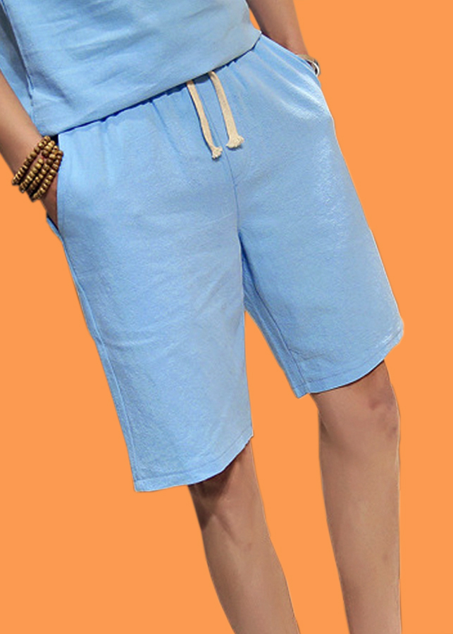 Quần shorts nam thời trang form chuẩn , cực kỳ thanh lịch 200 - 1988447 , 2846673504425 , 62_11417180 , 290000 , Quan-shorts-nam-thoi-trang-form-chuan-cuc-ky-thanh-lich-200-62_11417180 , tiki.vn , Quần shorts nam thời trang form chuẩn , cực kỳ thanh lịch 200