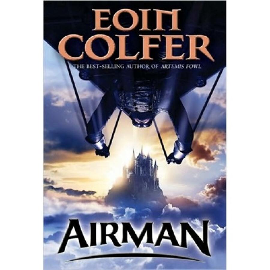 Airman - 1318809 , 1520413693402 , 62_5307449 , 202000 , Airman-62_5307449 , tiki.vn , Airman