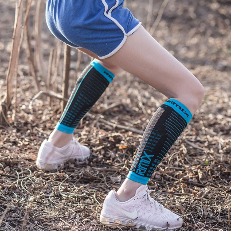 Tất bảo vệ bắp chân chạy bộ, thể thao cao cấp Rimix RM9003 - 16356641 , 8676668864920 , 62_23945361 , 229000 , Tat-bao-ve-bap-chan-chay-bo-the-thao-cao-cap-Rimix-RM9003-62_23945361 , tiki.vn , Tất bảo vệ bắp chân chạy bộ, thể thao cao cấp Rimix RM9003