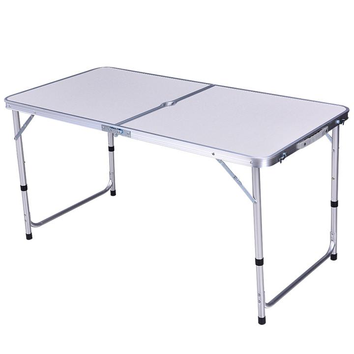 Bộ bàn ghế gấp gọn - 2221255 , 6676130162556 , 62_14249473 , 1700000 , Bo-ban-ghe-gap-gon-62_14249473 , tiki.vn , Bộ bàn ghế gấp gọn