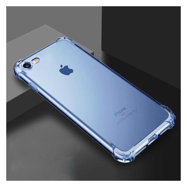 Ốp Lưng Bảo Vệ Dành Cho Apple iPhone 7/8 - 9648271373341,62_2951701,77000,tiki.vn,Op-Lung-Bao-Ve-Danh-Cho-Apple-iPhone-7-8-62_2951701,Ốp Lưng Bảo Vệ Dành Cho Apple iPhone 7/8