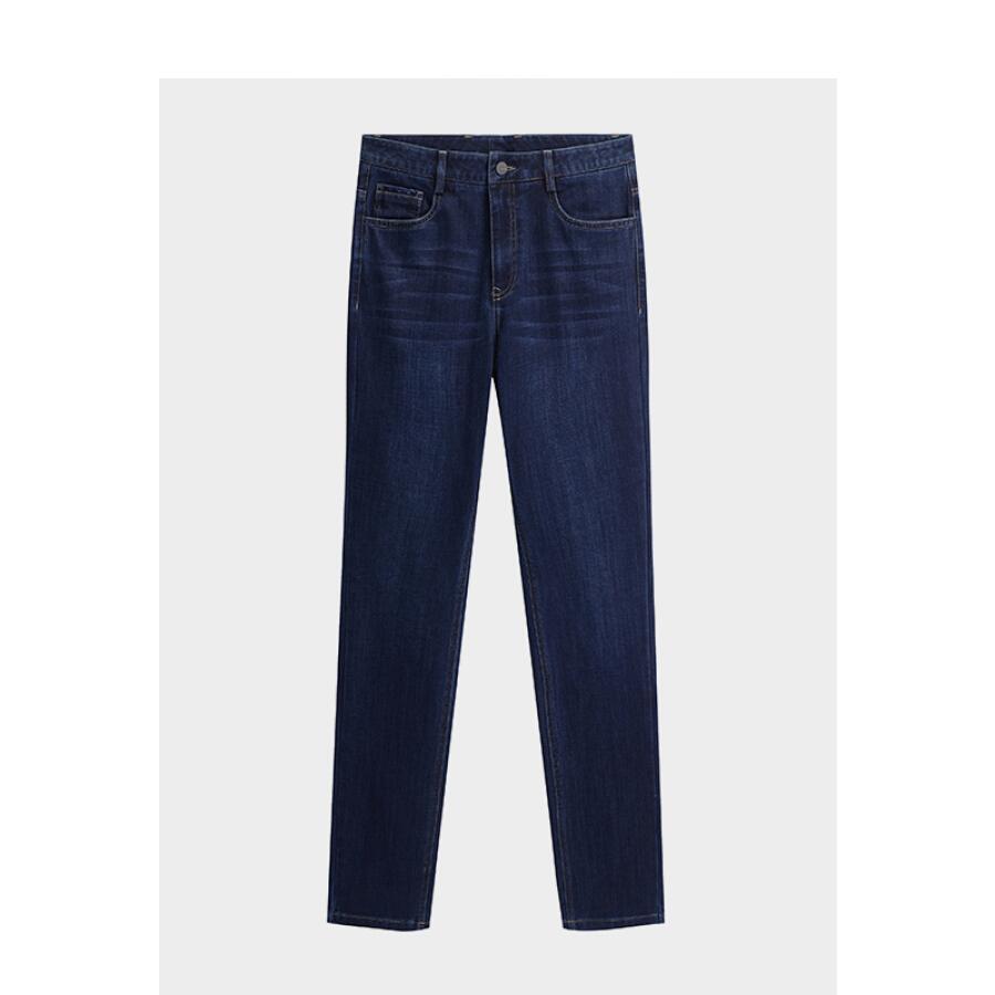 Quần Jeans Dài Nam Shield YD3H0209910