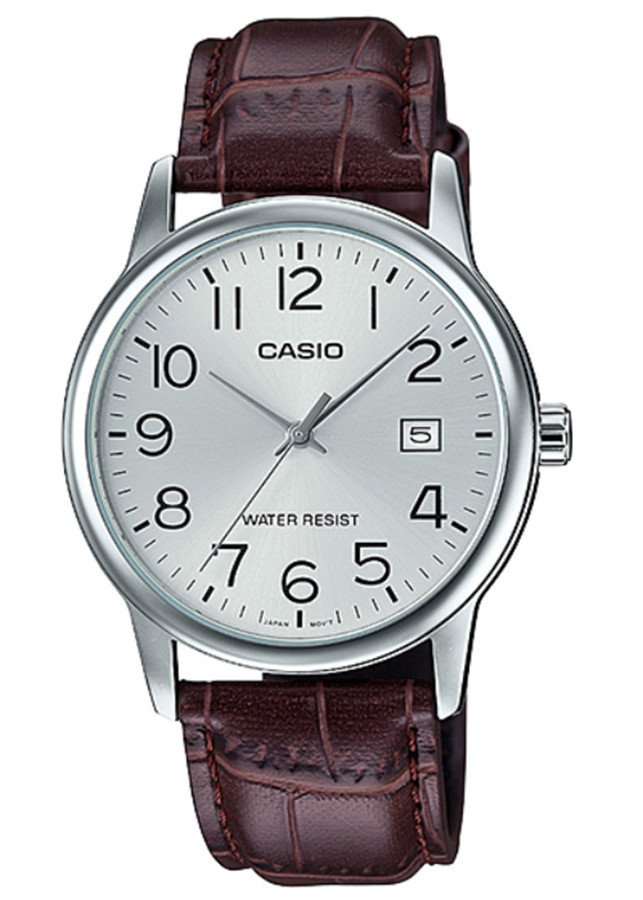 Đồng hồ nam dây da Casio MTP-V002L-7B2UDF - 1824428 , 5657346447744 , 62_13461203 , 682000 , Dong-ho-nam-day-da-Casio-MTP-V002L-7B2UDF-62_13461203 , tiki.vn , Đồng hồ nam dây da Casio MTP-V002L-7B2UDF