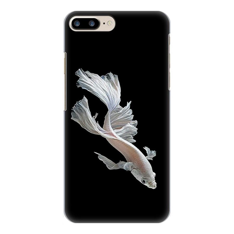 Ốp Lưng Cho iPhone 7 Plus - Mẫu 49 - 6768734246043,62_15008704,99000,tiki.vn,Op-Lung-Cho-iPhone-7-Plus-Mau-49-62_15008704,Ốp Lưng Cho iPhone 7 Plus - Mẫu 49