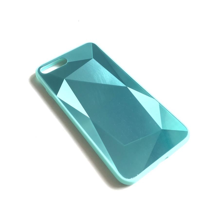 Ốp Lưng Kim Cương 3D Dành Cho Iphone - 2344024 , 4497748164891 , 62_15252117 , 102500 , Op-Lung-Kim-Cuong-3D-Danh-Cho-Iphone-62_15252117 , tiki.vn , Ốp Lưng Kim Cương 3D Dành Cho Iphone