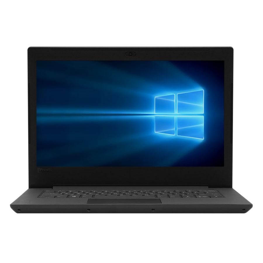 """Laptop Lenovo V130-14IKB 81HQ00EQVN Core i3-7020U/Free Dos (14"""" HD) - Hàng Chính Hãng"""