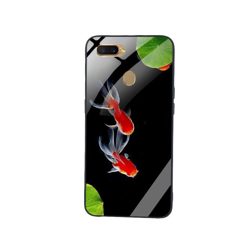 Ốp Lưng Kính Cường Lực cho điện thoại Oppo A7 -  Cá Koi 03 - 2002695 , 1012108229664 , 62_14812542 , 250000 , Op-Lung-Kinh-Cuong-Luc-cho-dien-thoai-Oppo-A7-Ca-Koi-03-62_14812542 , tiki.vn , Ốp Lưng Kính Cường Lực cho điện thoại Oppo A7 -  Cá Koi 03