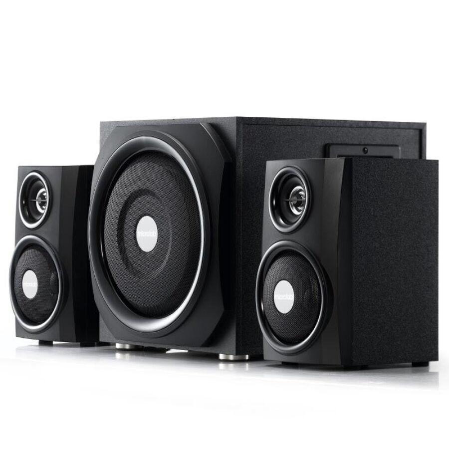 Tai Nghe Bluetooth Microlab TMN-1U - 4775094 , 4641970290822 , 62_10488242 , 1536000 , Tai-Nghe-Bluetooth-Microlab-TMN-1U-62_10488242 , tiki.vn , Tai Nghe Bluetooth Microlab TMN-1U