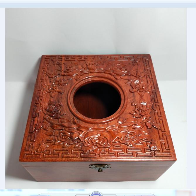 Hộp đựng giấy ăn gỗ hương khổ vuông lớn 20x20 mặt chạm hoa hồng - 1890321 , 8568181230057 , 62_14473083 , 490000 , Hop-dung-giay-an-go-huong-kho-vuong-lon-20x20-mat-cham-hoa-hong-62_14473083 , tiki.vn , Hộp đựng giấy ăn gỗ hương khổ vuông lớn 20x20 mặt chạm hoa hồng