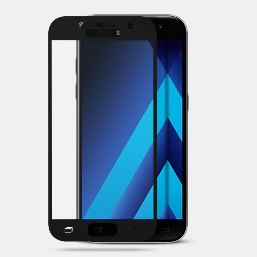 Miếng dán cường lực cho Samsung Galaxy A7 2017 Full màn hình - 1116864 , 1131679329655 , 62_7045047 , 110000 , Mieng-dan-cuong-luc-cho-Samsung-Galaxy-A7-2017-Full-man-hinh-62_7045047 , tiki.vn , Miếng dán cường lực cho Samsung Galaxy A7 2017 Full màn hình