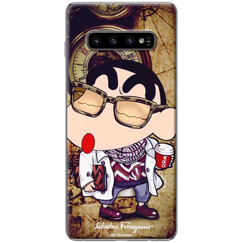 Ốp lưng  dành cho Samsung Galaxy S10 Plus mẫu Shin mắt kiếng - 18578046 , 9697330073074 , 62_21256507 , 150000 , Op-lung-danh-cho-Samsung-Galaxy-S10-Plus-mau-Shin-mat-kieng-62_21256507 , tiki.vn , Ốp lưng  dành cho Samsung Galaxy S10 Plus mẫu Shin mắt kiếng