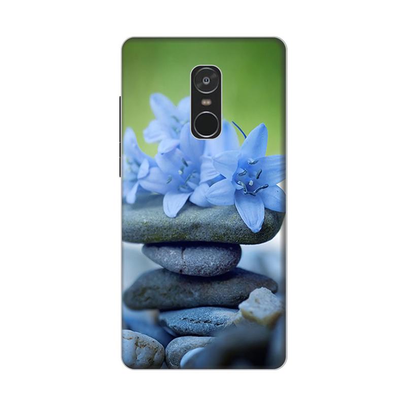 Ốp Lưng Dành Cho Xiaomi Redmi Note 4 - Mẫu 38