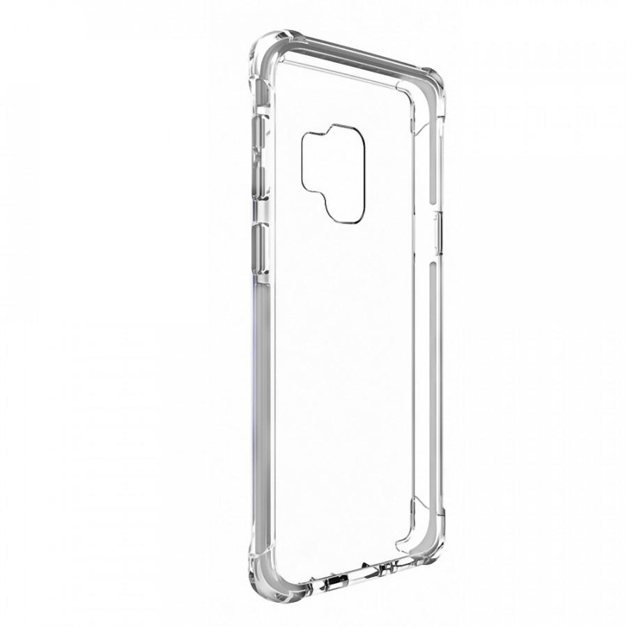 Ốp Lưng Chống Trầy Bám Bụi TPU Samsung GALAXY S9 (5.8 inch)