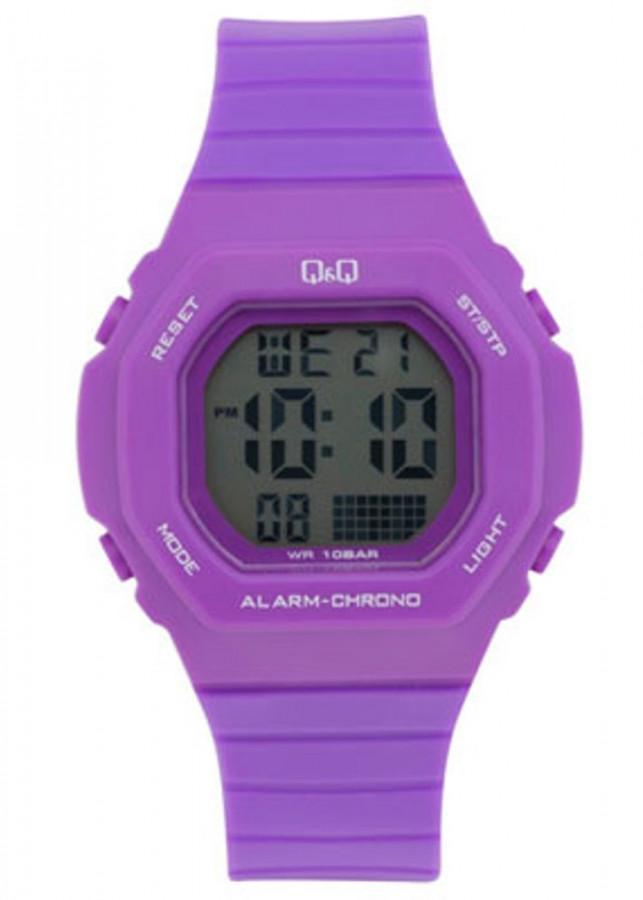 Đồng hồ điện tử nữ QQ Citizen M137J003Y dây nhựa thương hiệu Nhật Bản - 2014875 , 4742876646246 , 62_14901323 , 590000 , Dong-ho-dien-tu-nu-QQ-Citizen-M137J003Y-day-nhua-thuong-hieu-Nhat-Ban-62_14901323 , tiki.vn , Đồng hồ điện tử nữ QQ Citizen M137J003Y dây nhựa thương hiệu Nhật Bản